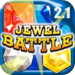 Jewel Battle Online 2.1 for iPad