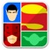 What's the Icon? Free The fun and challenging Icon guessing game!