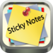 ATS Sticky Notes