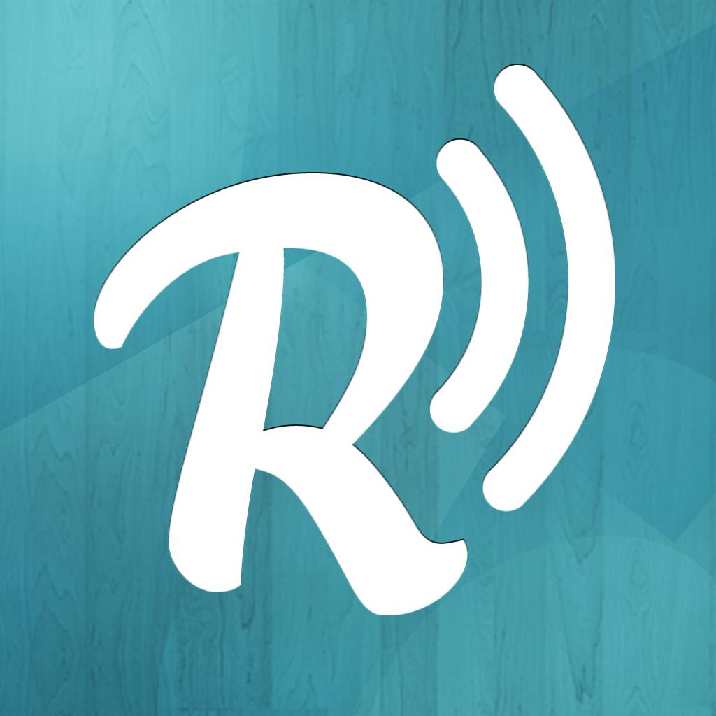 Riffer - tu red social musical. Graba y comparte tus canciones
