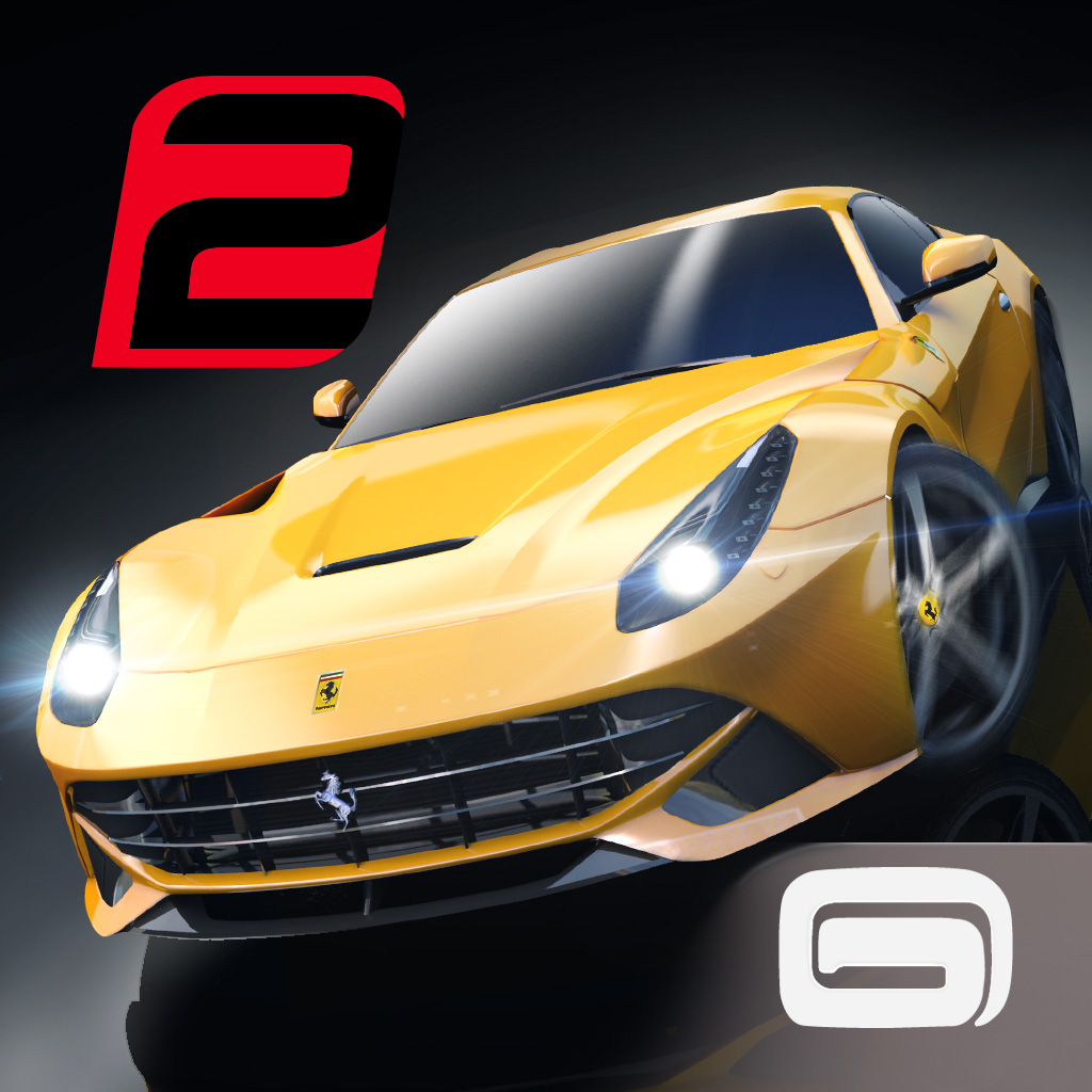 Gt Racing  The Real Car Experience Hack Pc