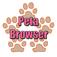 Peta Browser